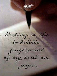 Pen and paper are to my soul what words and thoughts are to my heart. Writing Quotes, Writing Advice, Writing Help, Writing Prompts, Writing Images, Writers And Poets, Writers Write, Letter Writing, Writing A Book