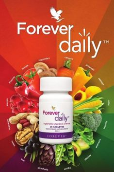 Forever Living has the highest quality aloe vera products and is recognized as the world's leading multi-level marketing opportunity (FBO) for forty years! Cranberry Powder, Forever Living Aloe Vera, Forever Aloe, Birthday Surprise Kids, Forever Living Business, Acerola, Daily Vitamins, Best Supplements, Avocado