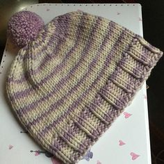 Bulky Ravelry: mjlasvillas' Backcountry Hat