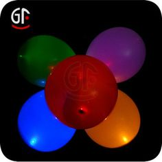 LED Balloon Hot Selling, View LED Balloon, GF-Led Balloon Product Details from Shenzhen Great-Favonian Electronics Co., Ltd. on www.chinaszshh.biz
