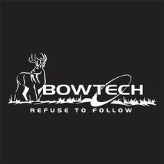 Bowtech Assassin Wallpaper