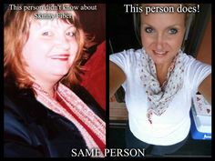 This is Angela's amazing testimonial.   Hi! My name is Angela I have always struggled with my health and weight... I have had several cancer scares, problems with my knees, organs wanting to quit on me, asthma, low self esteem, depression... grrrrrr! But I just wanted to share with you my latest realization of what has transpired over the last few years in my journey to a healthier new me!! Most of you that know me, know I was bed ridden 16 months ago. I disappeared off the face of the earth…