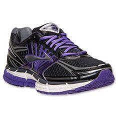 d6d6b173f48df Women s Brooks Adrenaline GTS 14 Running Shoes