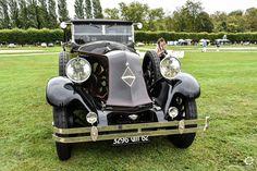 Vintage Cars, Antique Cars, Arts, Creme, Classic Cars, Automobile, France, Adventure, Elegant