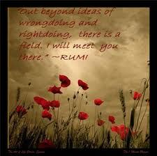 rumi quotes - Google Search