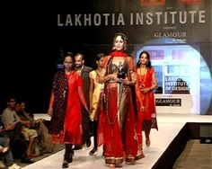 Join #FashionDesigning courses in #LakhotiaInstituteofDesign to get into the highest paying and glamour world of #Fashion !  Apply Now: http://lakhotiainstituteofdesign.com/apply-online