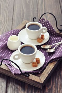Caffè - coffee