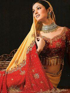 indian fashion indian women dress