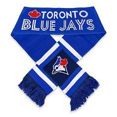 toronto blue jays scarf - Google Search Toronto Blue Jays, Cakes, Google Search, Pastries, Torte, Cookies, Animal Print Cakes, Layer Cakes, Cake