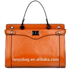 Promation 50% off all brand handbags made of genuine leather 702bd1edd383e