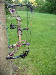 My Mathews Jewel is identical to this!