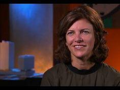 Architect Jeanne Gang: 2011 MacArthur Fellow | MacArthur Foundation