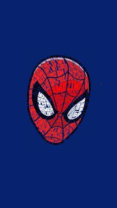Pin de john lawrence en marvel wallpaper spiderman, marvel c Comics Spiderman, All Spiderman, Amazing Spiderman, Marvel Art, Marvel Dc Comics, Marvel Heroes, Marvel Avengers, Man Wallpaper, Avengers Wallpaper