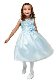 Emily's dress for Rise and Dave's wedding: Girls KID Collection Impressive Ruffled Dress 2 Blue (kid 1201) Kid Collection,http://www.amazon.com/dp/B007C7SRDQ/ref=cm_sw_r_pi_dp_L5vlrb18YCK5DHB8