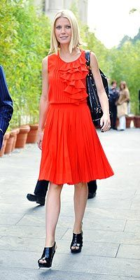 GP | More here: http://mylusciouslife.com/celebrity-style-gwyneth-paltrow/