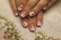 Bilder - Julias Nails Deluxe | Julias Nails Deluxe