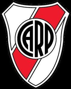 5f8d8db1c Club Atlético River Plate Bandera Dibujo, Imagenes De River Plate, Cargadas  A Boca,