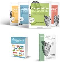 Producten – Compendium Geneeskunde