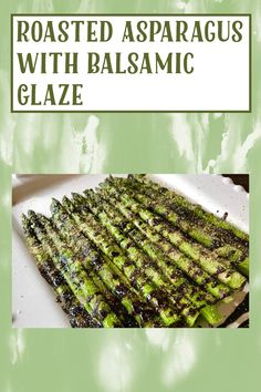My Recipes, Gluten Free Recipes, Vegetable Casserole, Veggie Side Dishes, Balsamic Glaze, Food For Thought, Vegan Vegetarian, Casseroles