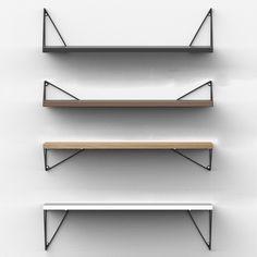 woody verst rker in altholz eiche geh use hierbei verwenden wir holz aus alten balken das. Black Bedroom Furniture Sets. Home Design Ideas