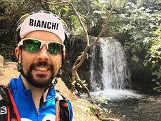 Reposting @jjcucu: Paisajacos #enjoytheride #enjoythemoment #landscape #nature