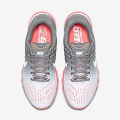 online retailer b4267 dbbd8 Nike Air Max 2017 Women s Running Shoe