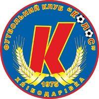 Soccer, San, Logo, The World, Coat Of Arms, Hs Football, Logos, Futbol, European Football