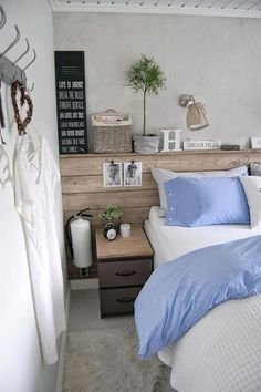 Do You Need Ideas For Creative Style In Your Master Bedroom? Home Bedroom, Bedroom Interior, Master Bedroom Design, Room Inspiration, Home And Living, Bedroom Decor, Home Decor, Bedroom Deco, Home Deco