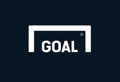 El portal internacional de fútbol GOAL actualiza su imagen de marca