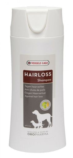 http://pseci.net/wp-content/uploads/2016/04/139737-372x800.jpg Šampon za pse VERSELE LAGA OROPHARMA HAIR LOSS 250ml - http://pseci.net/oglas/sampon-pse-versele-laga-oropharma-hair-loss-250ml