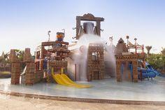 10 family things to do in Dubai