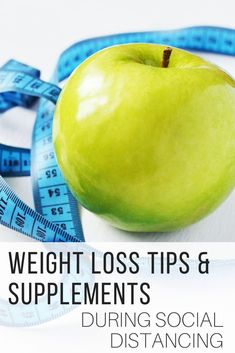 Easy weight loss tips from The Wardrobre Stylist. Quick weight loss tips you can implement to fire up a plateau and lead you to best diet. Healthy eating tips for successful weight loss. Natural and effective weight loss ways to keep the weight off for beginners and beyond. #WeightLoss #Diet #LoseWeight #HealthyEating