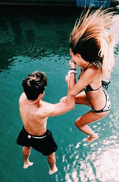 120 Cute And Goofy Relationship Goals For You And Your Soul Mate - Page 16 of 120 - Chic Hostess Boyfriend Goals Relationships, Boyfriend Goals Teenagers, Couple Goals Teenagers, Relationship Goals Pictures, Future Boyfriend, Couple Relationship, Country Relationships, Boyfriend Pictures, Cute Couples Photos