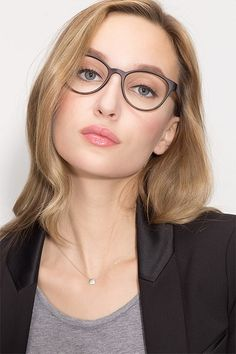 0237df6d42d4 Matte Leopard Wayfarer Prescription Eyeglasses-Medium Full-Rim Plastic  Eyewear-Palette