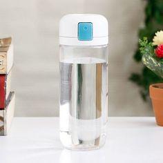 Ecofils - BPA Free Bottles www.shopclues.com