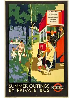 Vintage 1908 Munich Germany Exhibition Poster Print A3//A4