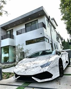 Lamborghini Photos, Lamborghini Cars, Ferrari, Lamborghini Gallardo, Bmw Cars, Bmw Autos, Pretty Cars, Luxury Homes Dream Houses, Fancy Cars