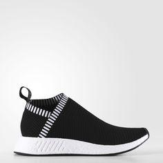 adidas - NMD_CS2 Primeknit Schoenen - maat 46, 180 euro