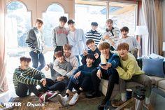 Director's Cut Photoshoot Woozi, Wonwoo, Jeonghan, The8, Seungkwan, Carat Seventeen, Seventeen Debut, Seventeen Memes, Jung Kook