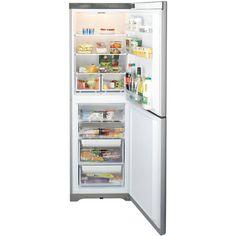 Réfrigérateur combiné BIAA134PSI 292 L Froid statique
