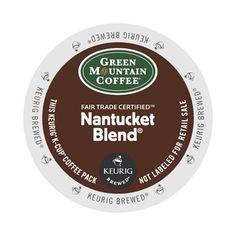 Coffee | Keurig K-Cups | Ground Coffee | CoffeeForLess