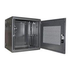Wall Mount Server Rack Cabinet