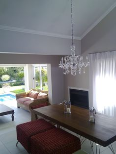 Interior Decor & Design - Home