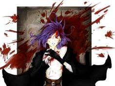 Bloody anime photo: anime blood l2.jpg