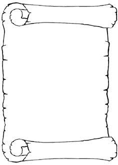 pergamena2.gif (545×760)