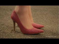 Via Marte lança campanha inverno 2012
