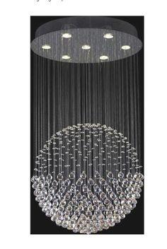 Ceiling Lights & Fans Ceiling Lights Ceiling Lights Led Lamp For Kids Bedroom Living Room Lustre De Plafond Moderne Cartoon Led Ceiling Lamp For Children Baby Boys Elegant In Smell