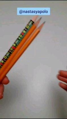 Cute Easy Drawings, Art Drawings Beautiful, Art Drawings Sketches Simple, Art Drawings For Kids, Drawing Tips, Beginner Drawing, Paper Crafts Origami, Art Tutorials, Diy Art