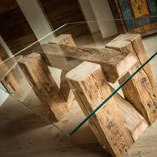 Resultado de imagem para wood art