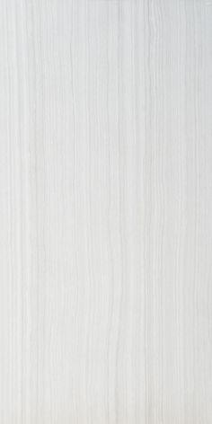 Brewster Home Fashions Chesapeake Stripes Sebago Dry Brush x Stripes Embossed Wallpaper Color: Gray